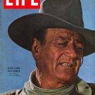 Life May 7 1965