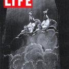 Life November 1 1968