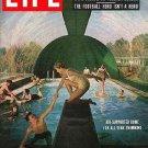 Life November 11 1957