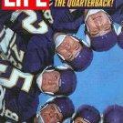 Life November 17 1961