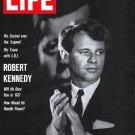 Life November 18 1966