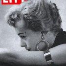 Life November 24 1952