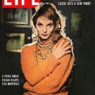 Life November 26 1971