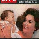 Life November 4 1966