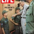 Life November 5 1971