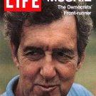 Life November 8 1963