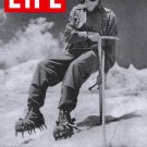 Life November 9 1942