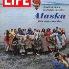 Life October 1 1965