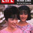 Life October 12 1962