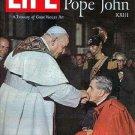 Life October 13 1958