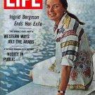 Life October 13 1967