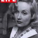 Life October 18 1943