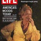 Life October 20 1967