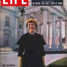 Life October 21 1966