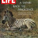 Life October 22 1965
