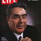 Life October 23 1964