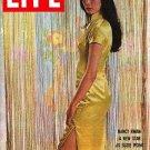 Life October 24 1960