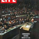 Life October 30 1970