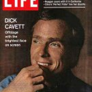 Life October 31 1960