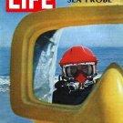 Life October 6 1967