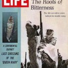 Life October 8 1965