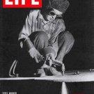 Life September 1 1972