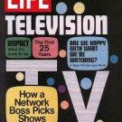 Life September 12 1969