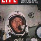 Life September 2 1966