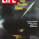 Life September 3 1956