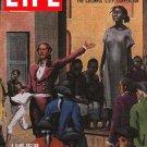 Life September 3 1971