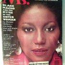Ms. Magazine, January 1979