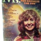 Ms. Magazine, July 1979