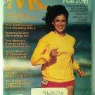 Ms. Magazine, July 1981