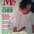 Ms. Magazine, July 1988