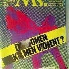 Ms. Magazine, November 1974