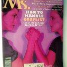 Ms. Magazine, October 1978