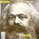 Newsweek  April 27 1964