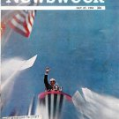 Newsweek  July 27 1964