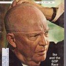 Newsweek  May 18 1964