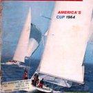 Newsweek  September 14 1964