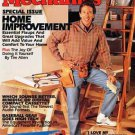 Popular Mechanics April 1993