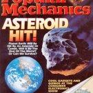 Popular Mechanics April 1997