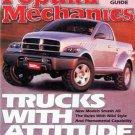 Popular Mechanics April 1999