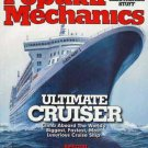 Popular Mechanics April 2004