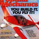 Popular Mechanics August 1997