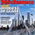 Popular Mechanics December 1997