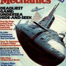 Popular Mechanics February 1983