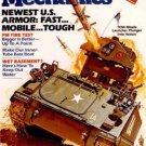 Popular Mechanics February 1984