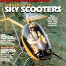 Popular Mechanics February 1993