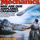 Popular Mechanics February 1995
